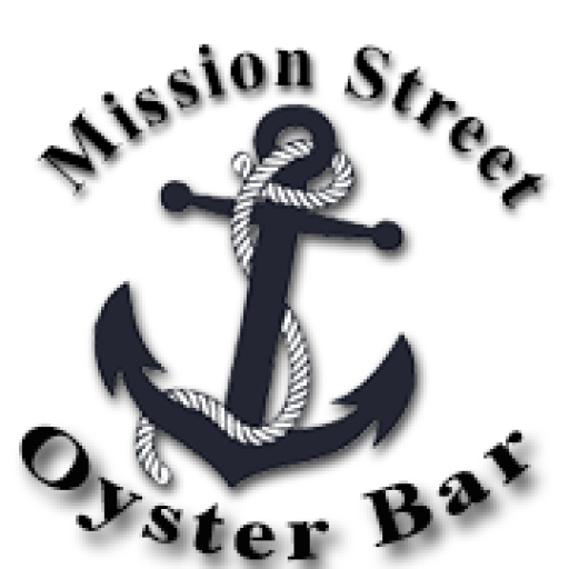 Mission Street Oyster